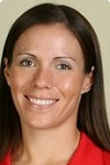 Heather Alschuler headshot