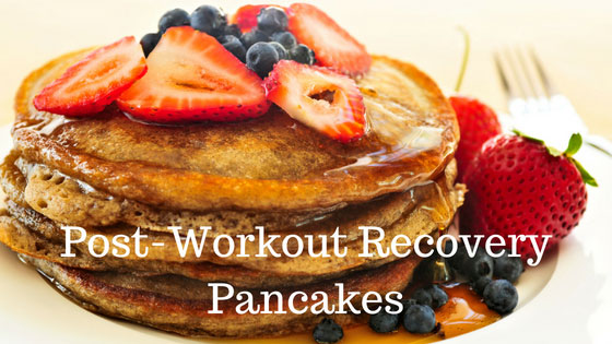 https://old.ucanrow2.com/workout-recovery-foods-traditional-and-paleo-pancake-recipes/